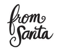 From Santa (1401f)
