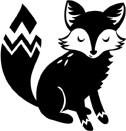 5341D - fox