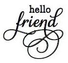 5363C - hello friend