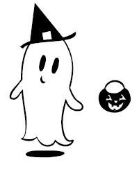 5426E - ghost combo