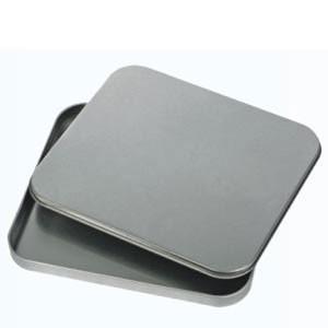 CD Tins