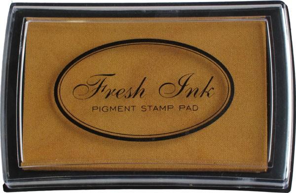 Fresh Ink Honey