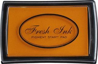 Fresh Ink Mango