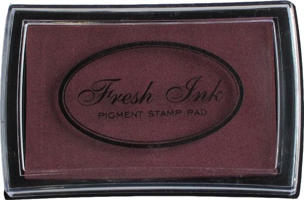 Fresh Ink Merlot