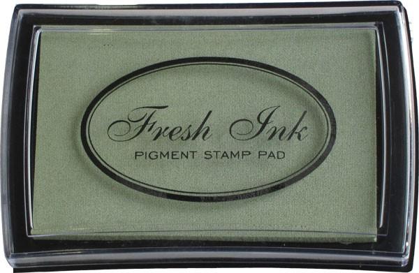 Fresh Ink Pear