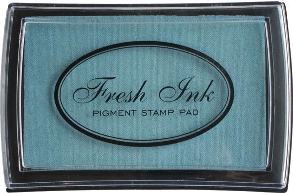 Fresh Ink Pool