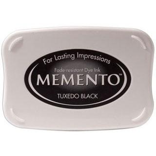 Memento Ink Pads