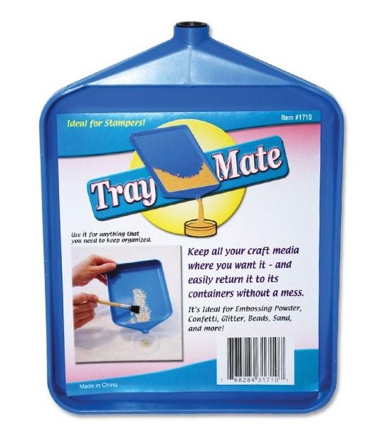 Tidy Tray