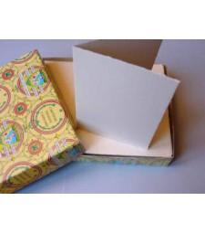 Fabriano Cards and Envelopes (lg)