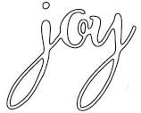 Joy Die (10174)