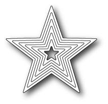 Super Stars (1273)