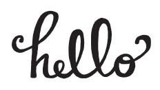 hello (1420d)
