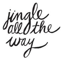 jingle all the way (1448g)