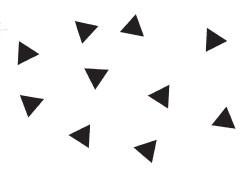 triangle confetti (1459)