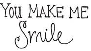 you make me smile (1479f)
