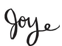joy ribbon (1505e)