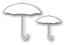 Umbrella Duo die 2028