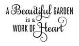 5390C - beautiful garden
