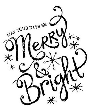 5409G - merry and bright chalk