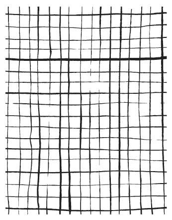 5564k - background grid