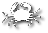 Crusty Crab (99397)
