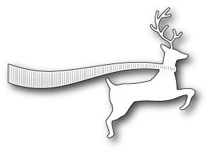 Swift Reindeer (99499)
