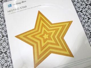 Star Dies