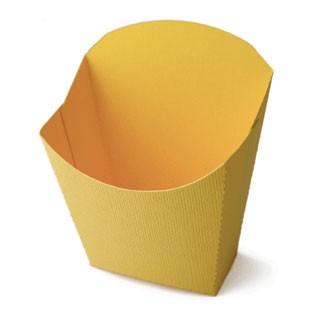 Fry Box Die