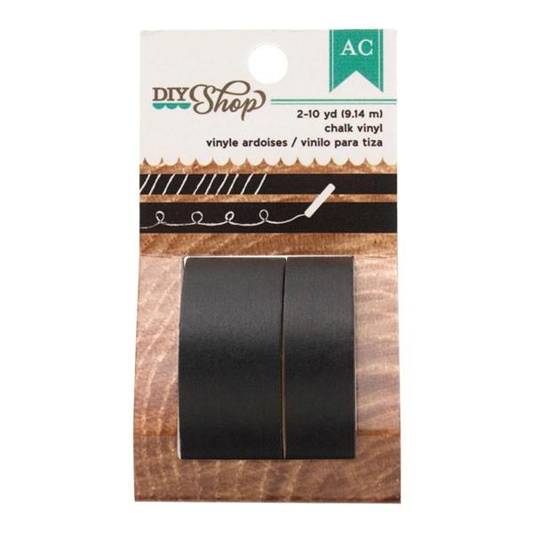 Chalk Tape