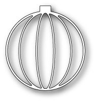 Andover Ornament (98908)
