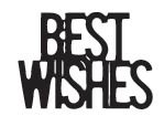 Best Wishes stacked (10226)