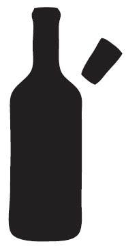 Bottle Die (10238)