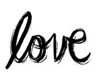 5497E - brushed love