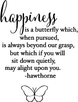 Happiness (C2062)