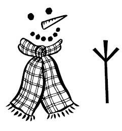 5655e - Cozy Frosty Combo