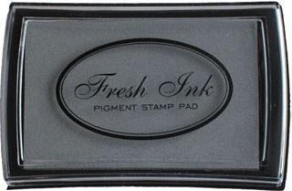 Fresh Ink Slate