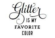 5670C - Glitter