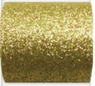 Wide Glitter Tape