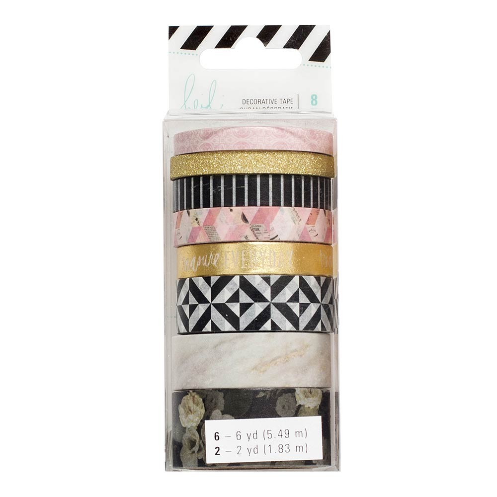 Magnolia Jane Washi Tape