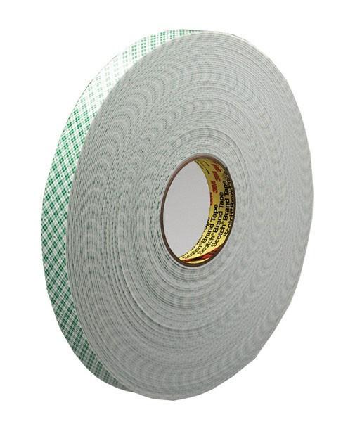 Mounting Tape - Jumbo size!