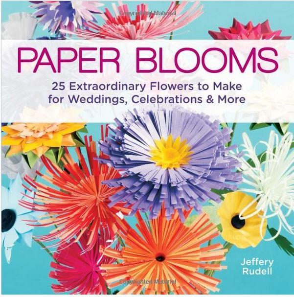 Paper Booms