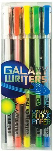 Galaxy Pen Set