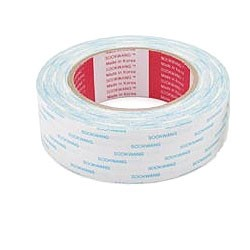 Scor-Tape (1.5 inch)