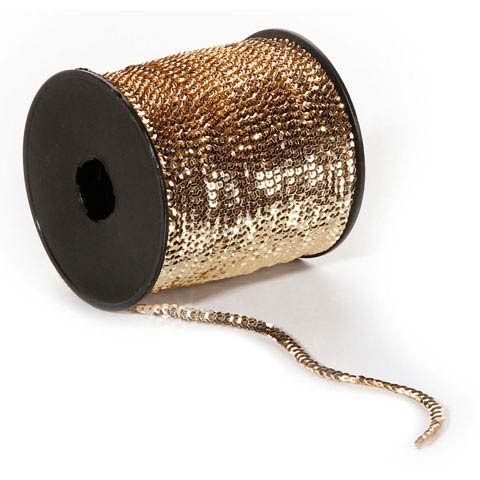 Sequin Ribbon