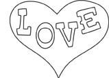 Love Heart Die (10061)