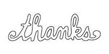 Thanks Die (10094)