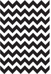 Chevron Background (1252i)