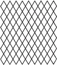 Lattice Background (1253i)