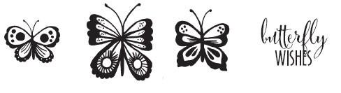 butterfly cube (1414f)