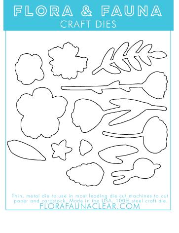 Flora and Fauna Summer Snail Dies 30116